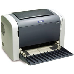 EPSON EPL-6200 DRIVER DOWNLOAD