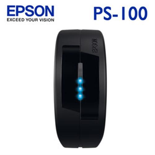 【展示機】Pulsense心率有氧手環 PS-100B(L)